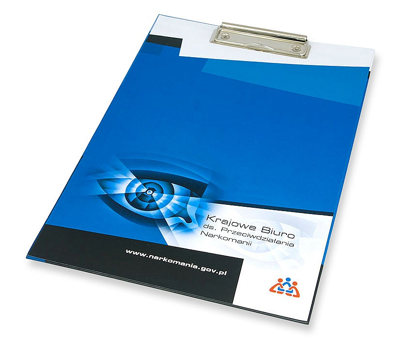 Personalized Clipboards Custom Printed Printing Prices
